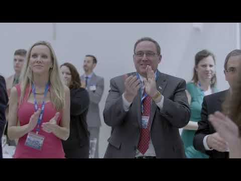 mp4 National Small Business Week 2019 Ideas, download National Small Business Week 2019 Ideas video klip National Small Business Week 2019 Ideas