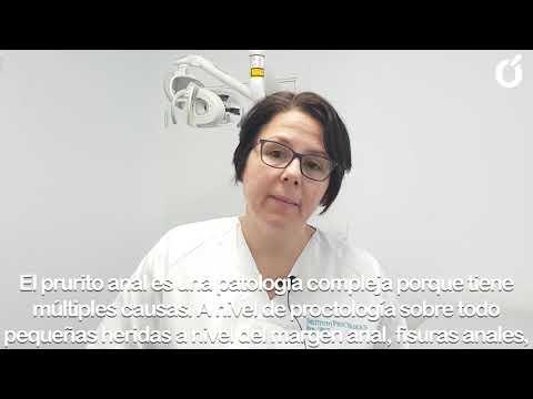 Familial cancer syndrome slideshare