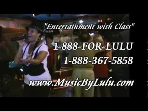 LULU - Medley.mpg