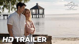 Universal Pictures PARA TODA LA VIDA - Tráiler Oficial (Universal Pictures) - HD anuncio