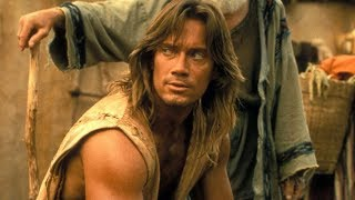 What The Cast Of Hercules Looks Like Today