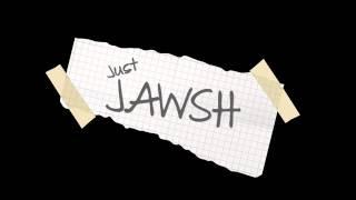 Noisia - Stigma (Just Jawsh Remix) FREE DOWNLOAD