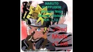 naruto ultimate ninja blazing hack apk download - मुफ्त