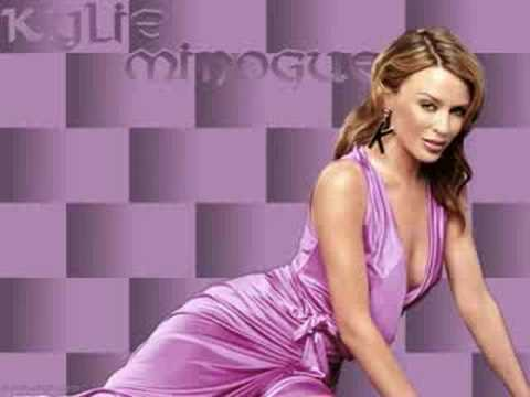 Stay This Way (Song) by Kylie Minogue