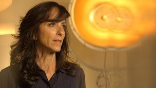 Contender Conversations  La La Lands Mary Zophres Points Of Reference