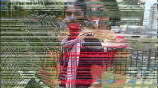 KUDIYE Mind Na Kari - HONEY SONG Jatt & Juliet -AMIR DJ  and Neeru Bajwa - Full HD 2012