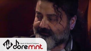 Aydın Sarman - Derdim Kendimle (Official Video)