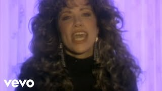 Carly Simon - Coming Around Again video