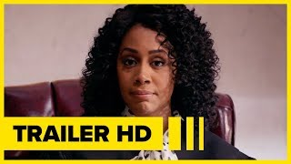 Watch CBS' All Rise Trailer