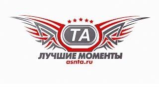 Финал ВХЛ. «Рубин» - «Сарыарка» (Караганда) - 0:4. 19 апреля