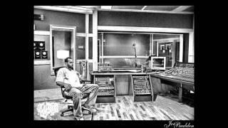 Joe Budden - Ordinary Love Shit (Part 1)