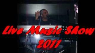 ACHRAF 2011 عاشقة وغلبانة تحميل MP3