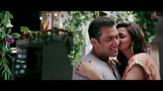 """Tumko To Aana Hi Tha"" Full Video Song ""Jai Ho"" 