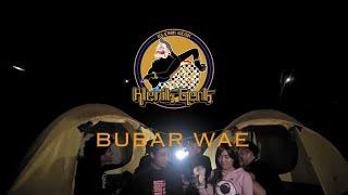 Download lagu Klenik Genk Bubar Wae Mp3