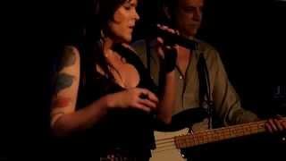 Beth Hart - If I Tell You I Love You