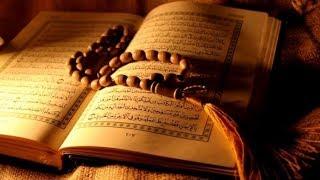Мүфтият теріс ағымға ергендер санының арту себебін түсіндірді (14.12.18)