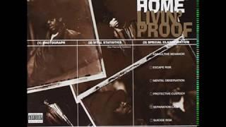 Group Home   Livin' Proof (Full Album)