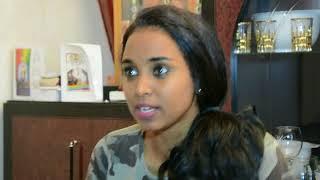 Eritrean  new film Wey Gud Part 1 2018