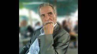 مازيكا النجع 2 ذكرى - محمد حسن - الرحيل / Zekra - Mohamed Hassan - Alra7il تحميل MP3