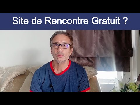 Sites français de rencontres