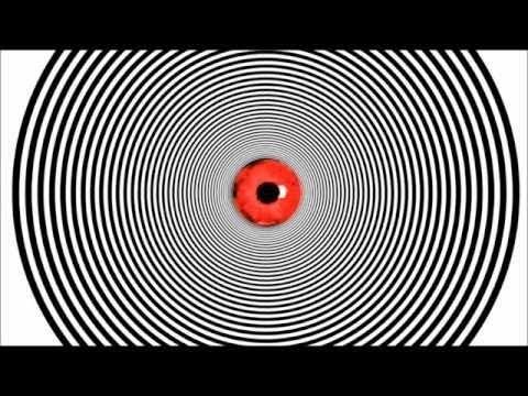 Центр коррекции зрения а. яковлева воронеж