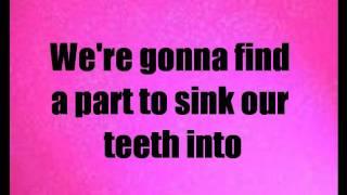 ashley tisdale my boi and me FULL SONG lyrics