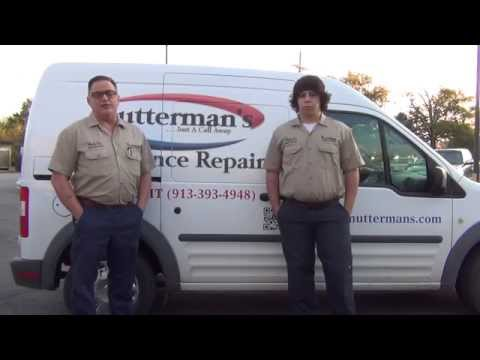 Nutterman's Testimonial on Website Design & Development