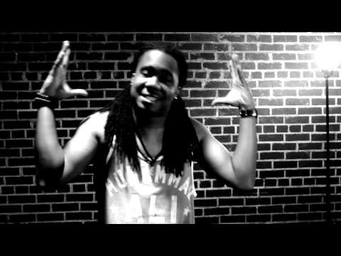 "OaK ""16 Bar Showdown"" (Freestyle) [prod. by The Renegades]"