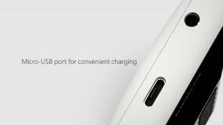 הוכרז: Nokia 150 – מכשיר סלולרי בעלות של כ-100 שקלים