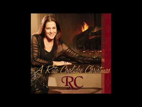 Rita Coolidge -  Have Yourself A Merry Little Christmas