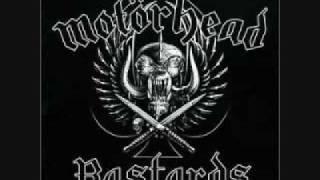 Burner - Motorhead - YouTube
