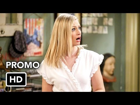 2 Broke Girls 6.20 Preview