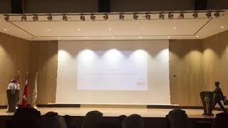 محاورة شعرية يوم الشهيد الشاعر خالد عودة الزواهرة تحميل MP3
