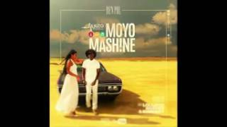 Jujie the industry 'ben Pol moyo mashine instrumental'