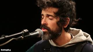 Devendra Banhart   Is This Nice (Live In KUTX Studio 1A)