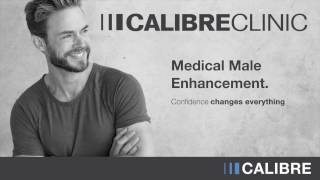 Photo Gallery - Calibre Medical Male Enhancement