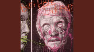 """Video thumbnail of """"Butthole Surfers - Gary Floyd"""""""
