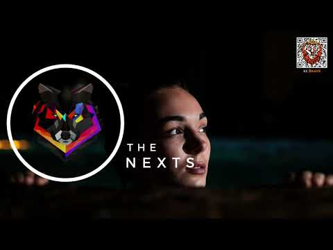 THEMXXNLIGHT - Need Your Love
