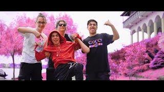 """JET$KI - """"CA IN FILME"""" (Official Video)"""