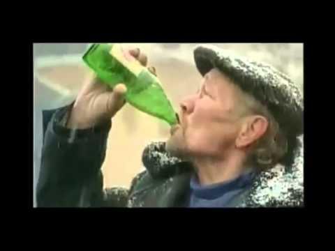 Кодирование от алкоголя наб челнах