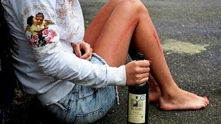 How To Stop Binge Drinking On Your Own - 11 Fantastic Ways To Leave Alcohol