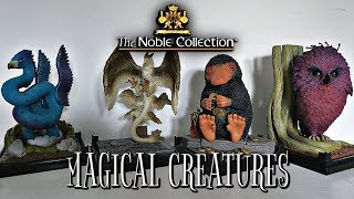 MAGICAL CREATURES BY NOBLE COLLECTION