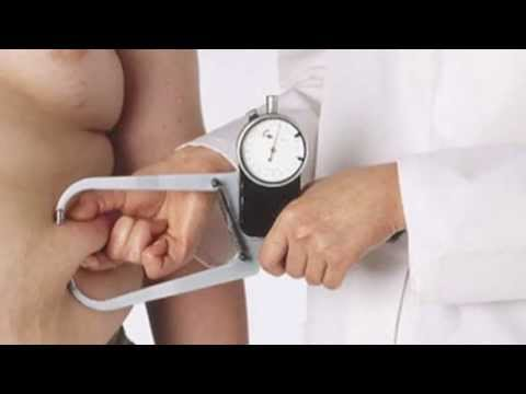 In der Bauchspeicheldrüse, Insulin in den Körper zu erzeugen,