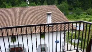 preview picture of video 'Dúplex en venta en Lizartza. (DuplexPisos)'