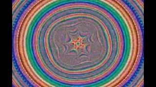 Dusty Kid & Boris Brejcha - Psika (LSD)
