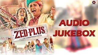 Zed Plus - Audio Jukebox