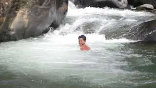 preview picture of video 'Traveling terbaik di Indonesia I Bukit Harapan, Luwu, Sul-Sel'
