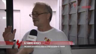 Primeiro Encontro de Comunicação da CTB Bahia