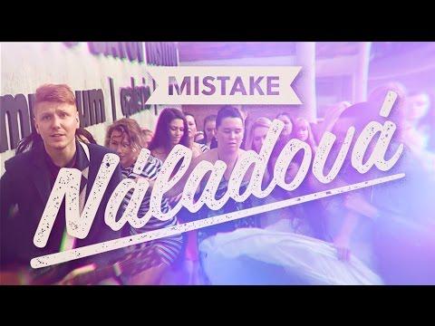 Mistake - Mistake — Naladova