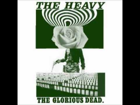 The Lonesome Road - The Heavy